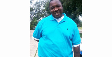 Officer who fatally shot Alton Sterling is fired, sparking calls for justice